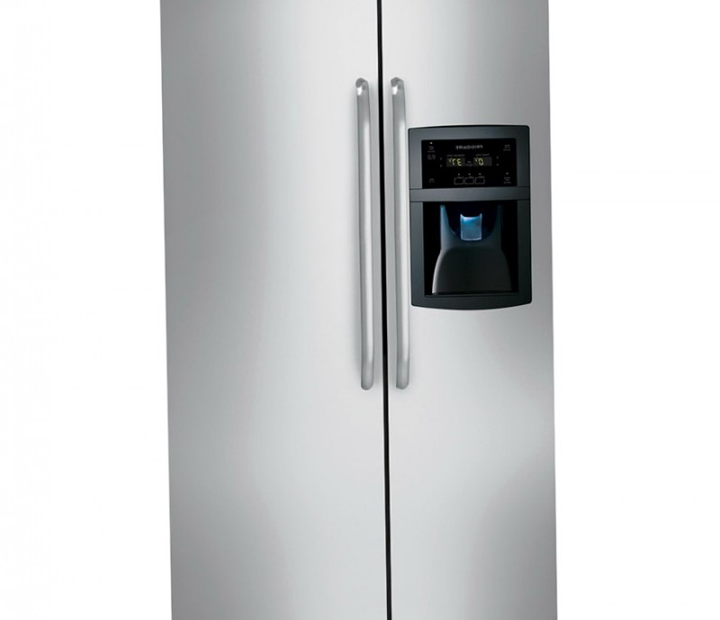 Cabinet Depth Refrigerator Lowes