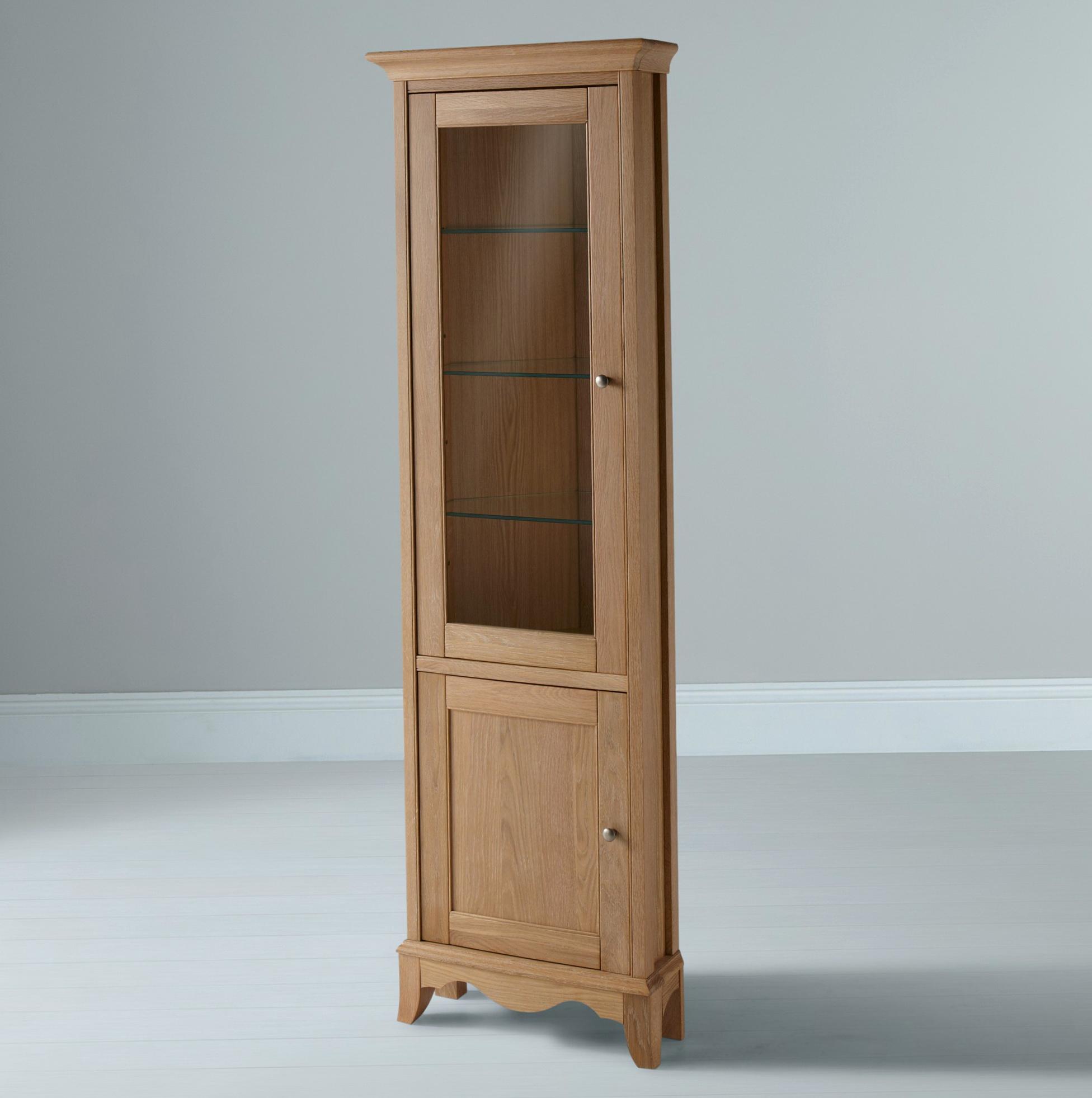 Cabinet Doors Online Cheap