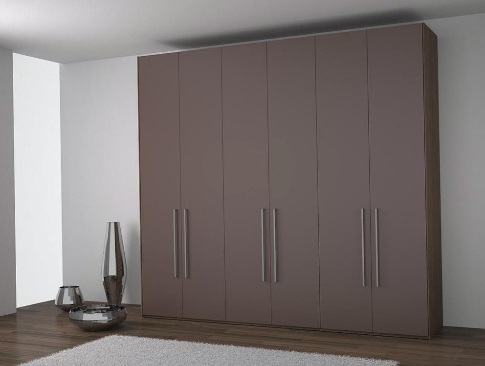 Cabinet Doors Online Store