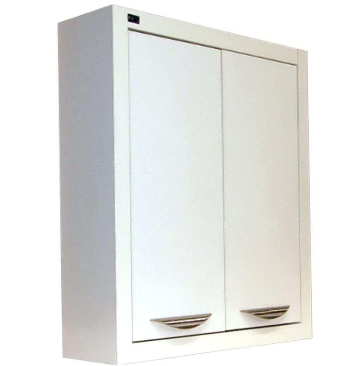 Cabinet Doors Online White