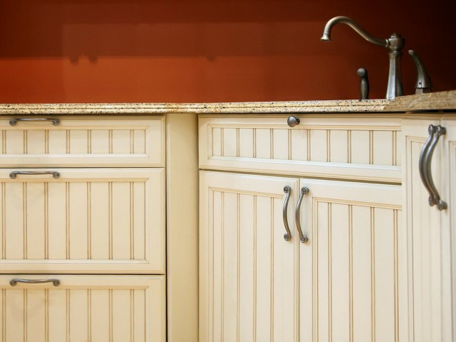 Cabinet Knobs And Handles Australia