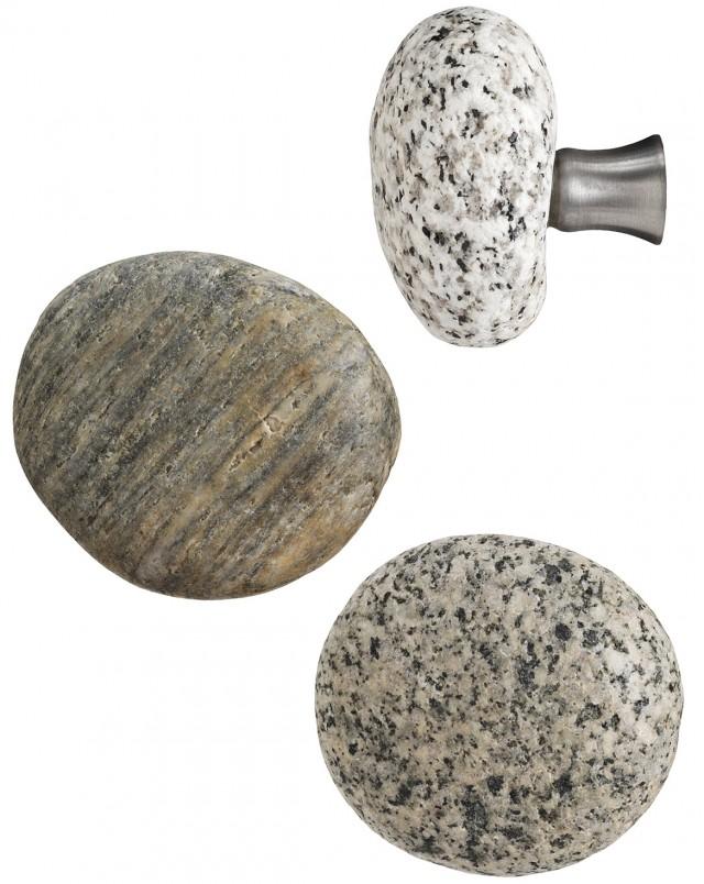 Cabinet Knobs And Handles Cheap