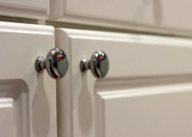 Cabinet Pulls And Knobs Discount