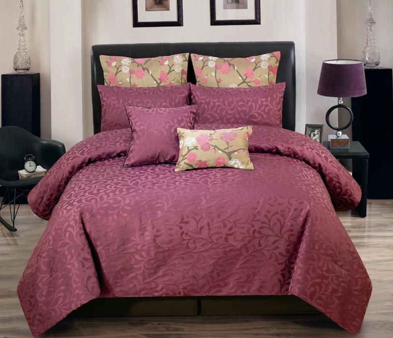 Cal King Bed Comforter Sets