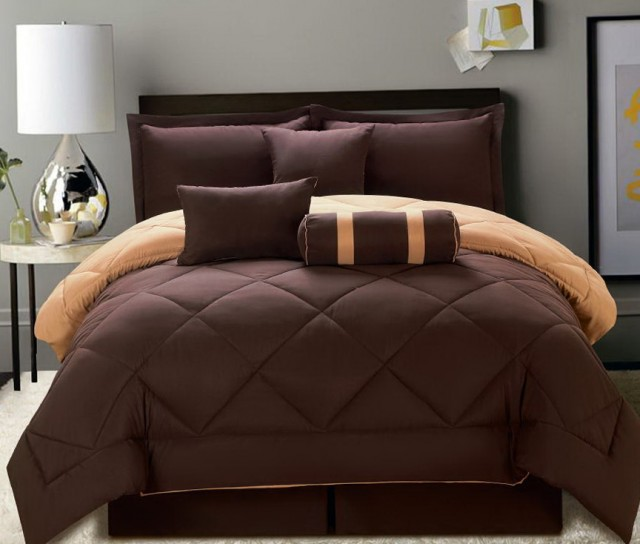 California King Bedspread Dimensions