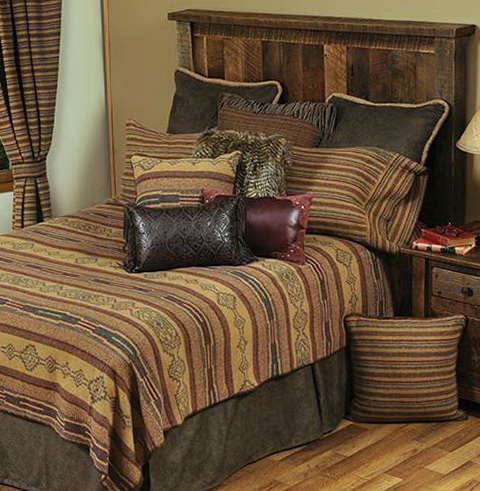 California King Bedspreads
