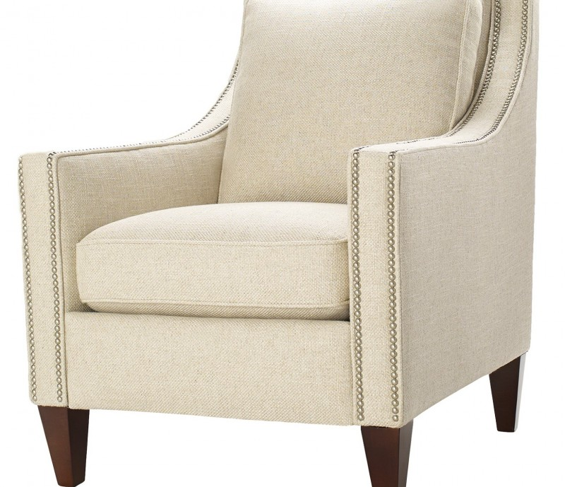 Chairs For Living Room Furniture