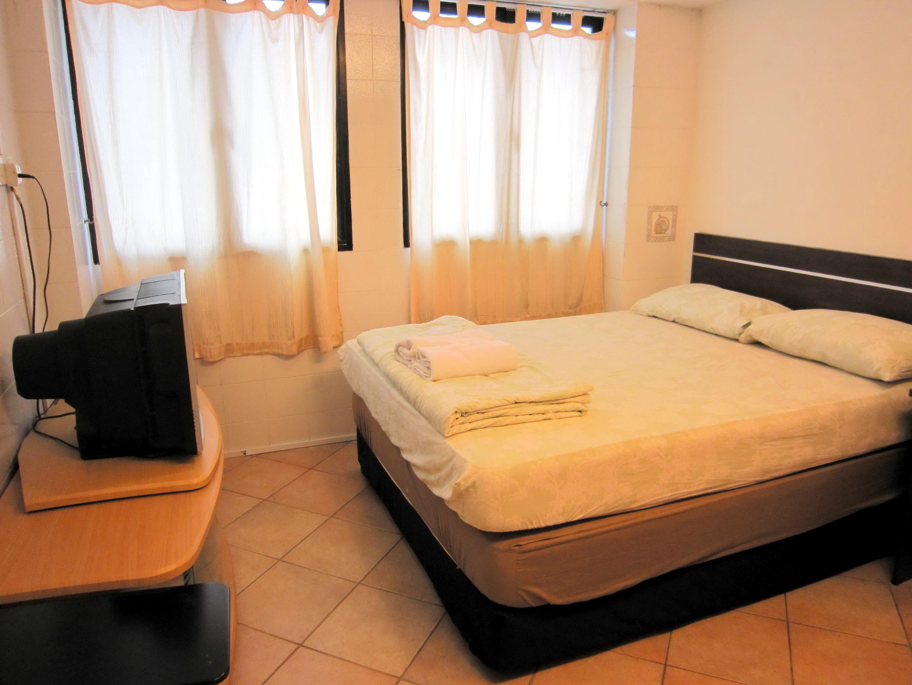 Cheap 1 Bedroom Apartments In Columbus Ohio