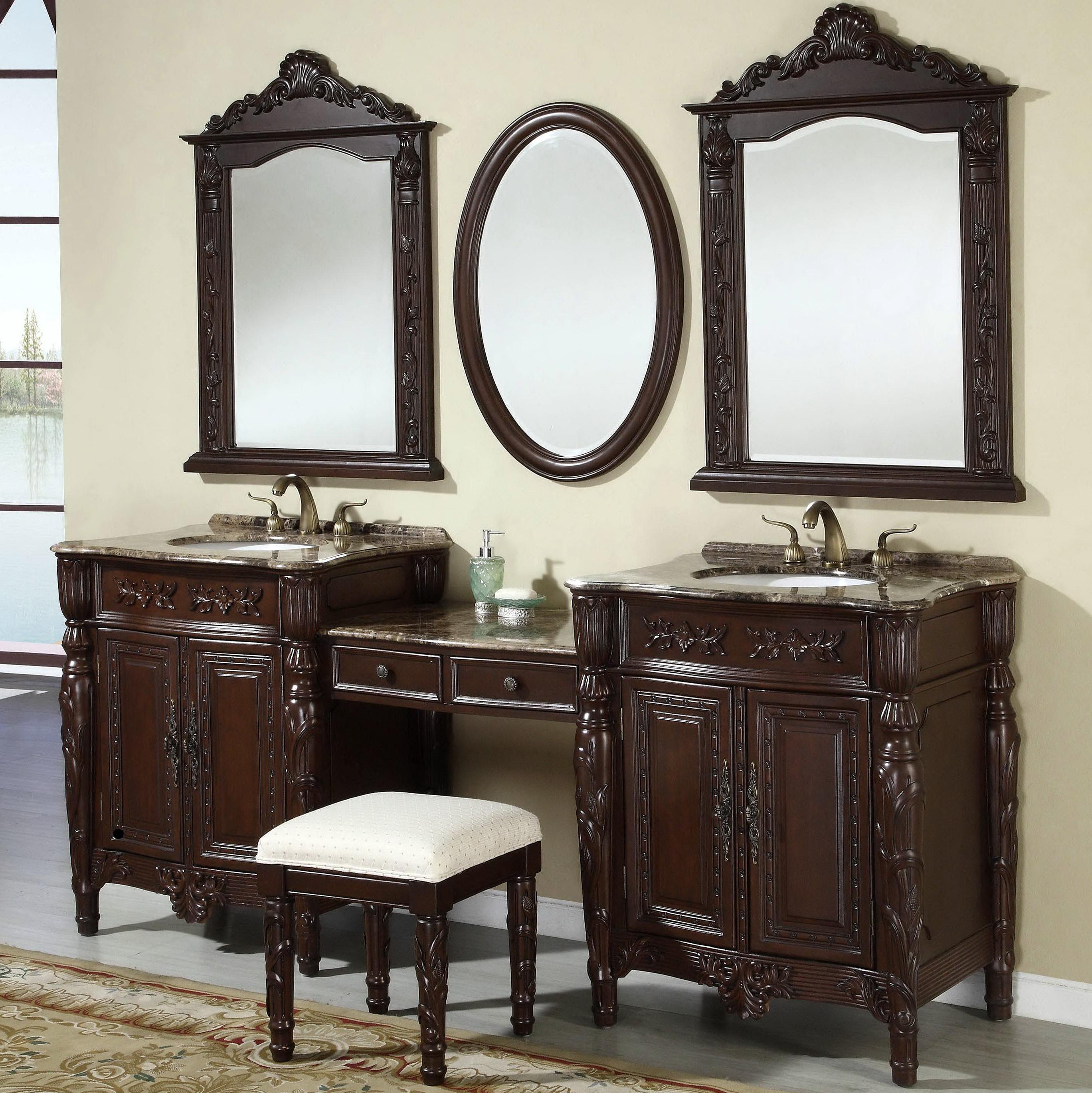 Cheap Bathroom Sets Uk Bathroom 38877 Home Design Ideas
