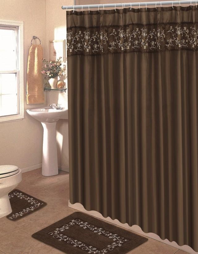 cheap bathroom sets for sale home design ideas rh adelaidehillswinetrail com Cheap Bathroom Ideas DIY Cheap Home Building Bathrooms