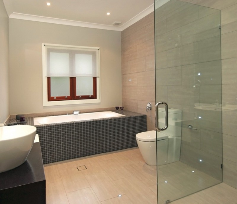 Cheap Bathroom Sets South Africa