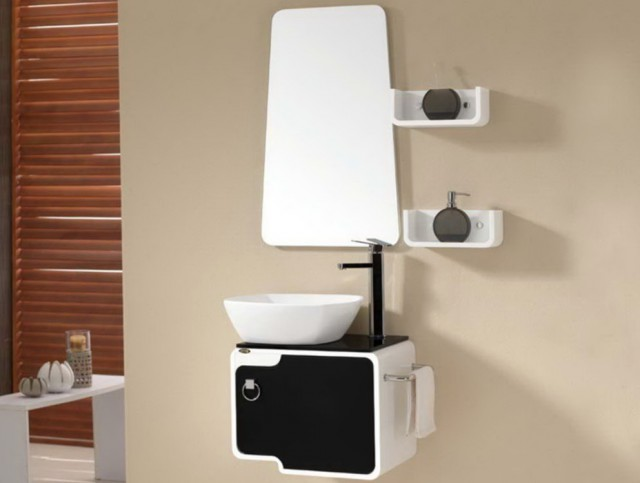 Cheap Bathroom Sets Wholesale