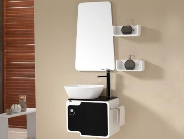 Cheap Bathroom Sets Wholesale