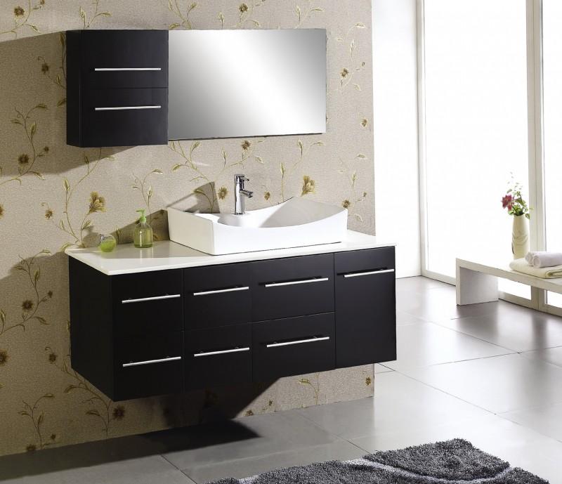 Cheap Bathroom Vanities Ikea