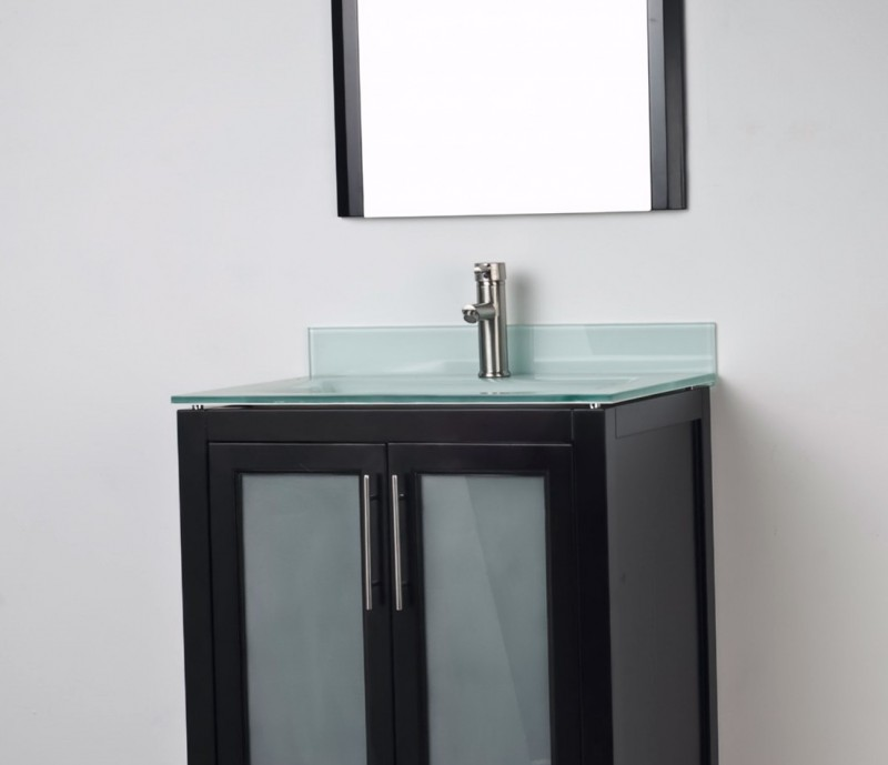 Cheap Bathroom Vanities Miami