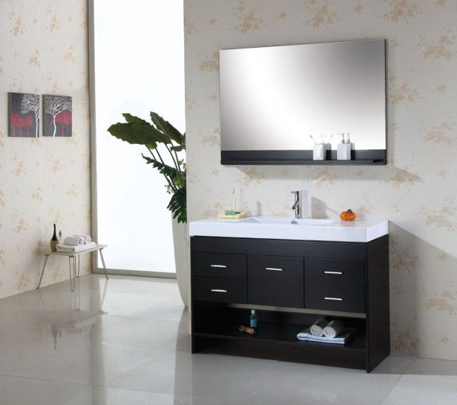 Cheap Bathroom Vanities Under $200