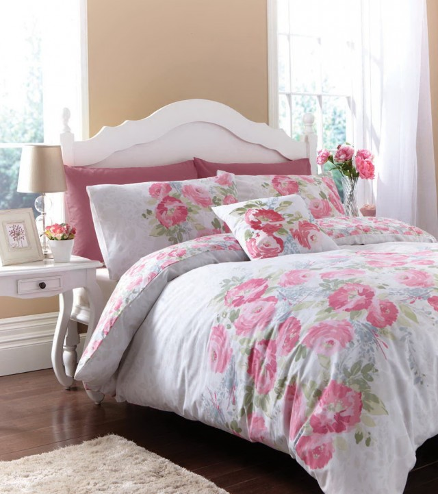 Cheap Bed Sheets And Comforters