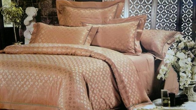Cheap Bed Sheets Wholesale