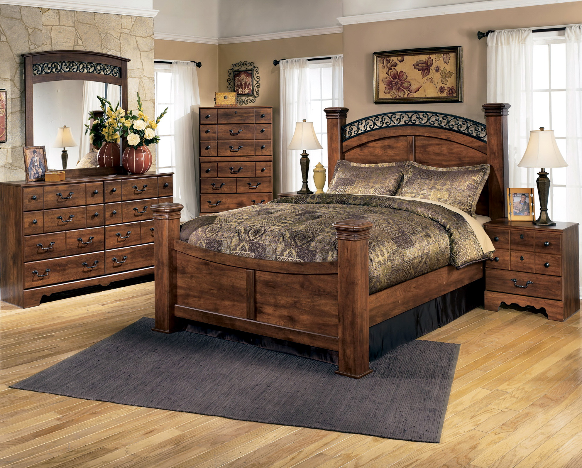 Cheap Bedroom Sets Chicago