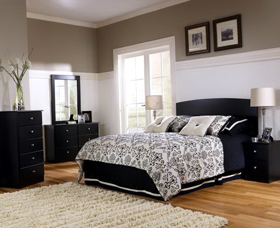 Cheap Bedroom Sets For Sale Online