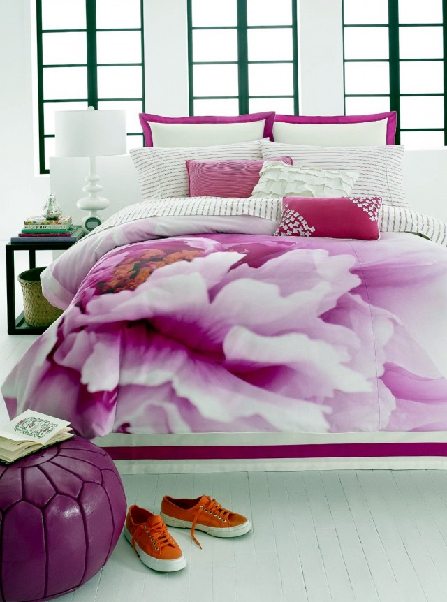 Cheap Bedroom Sets For Teenage Girls