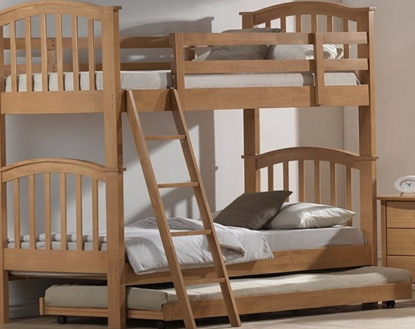 Cheap Bunk Beds For Kids Under 200