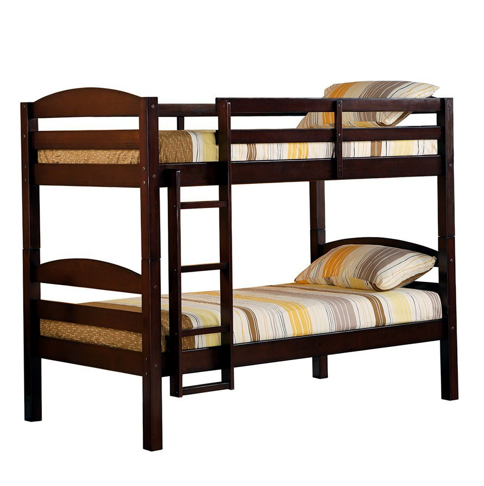 Cheap Bunk Beds For Sale