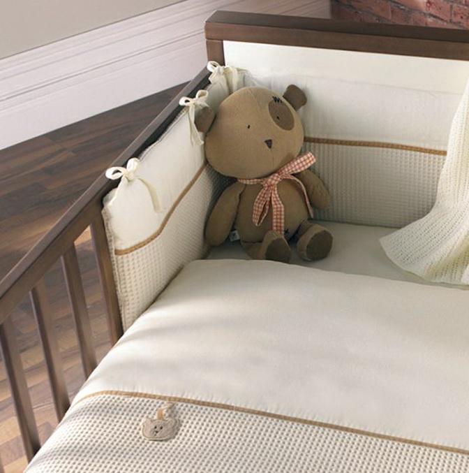 Cheap Crib Bedding Sets Uk