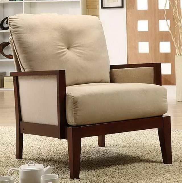 Cheap Living Room Chairs For Sale