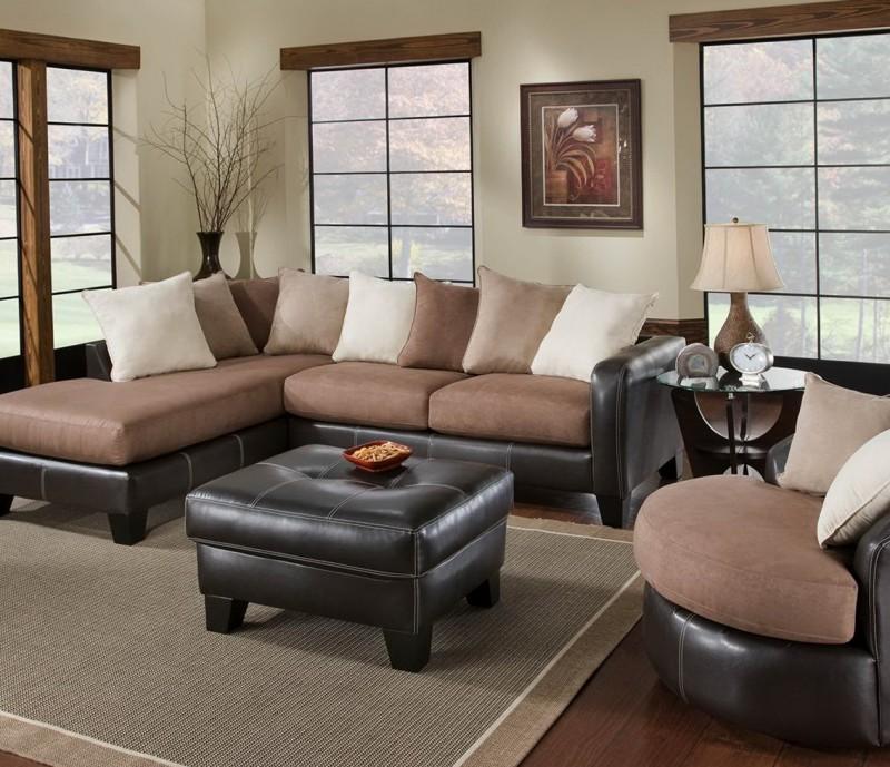 Cheap Living Room Furniture Houston