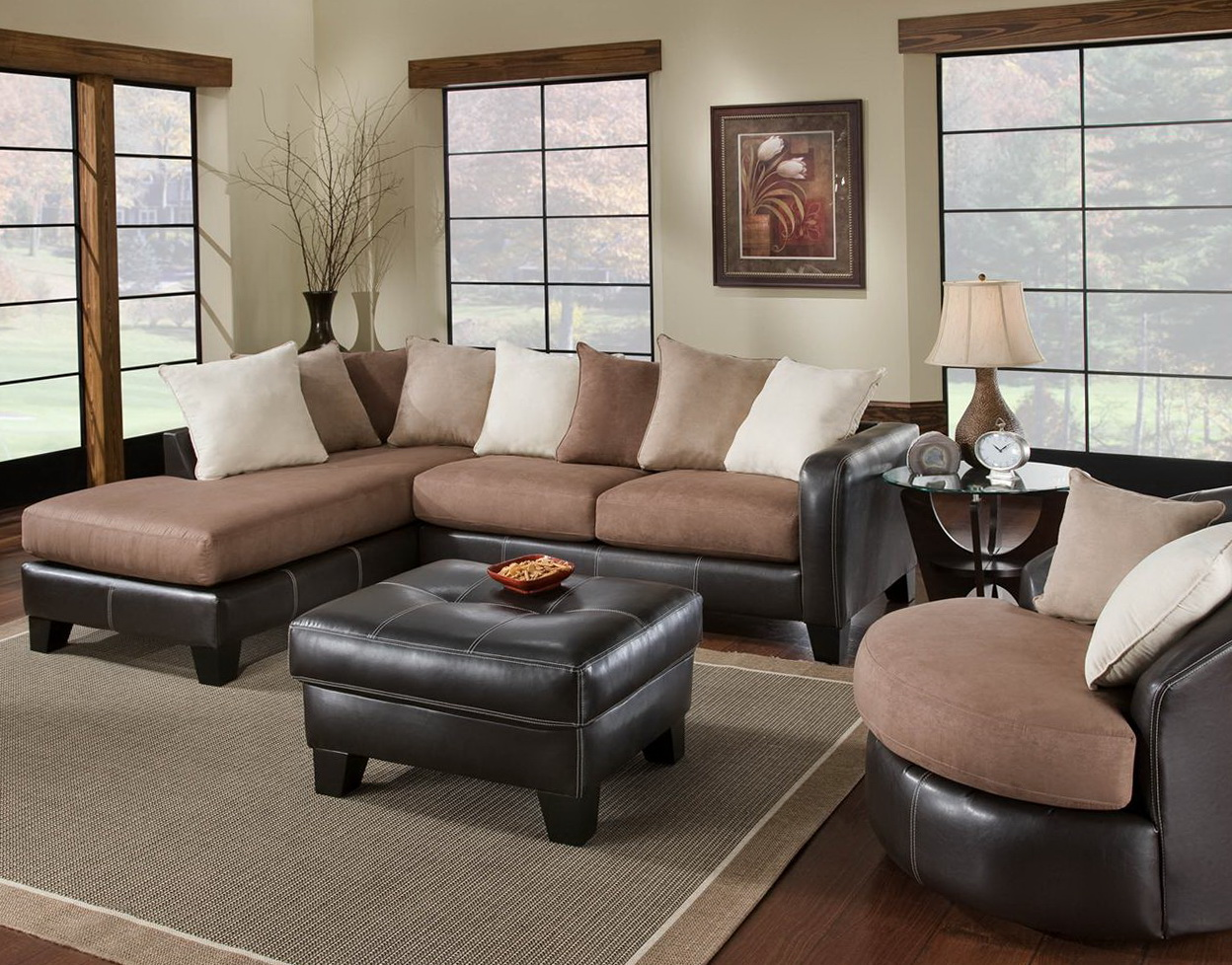 Cheap Living Room Furniture Houston