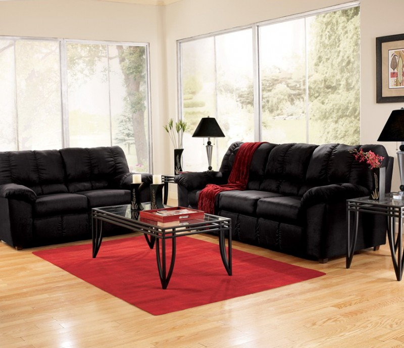 Cheap Living Room Furniture Sets For Sale