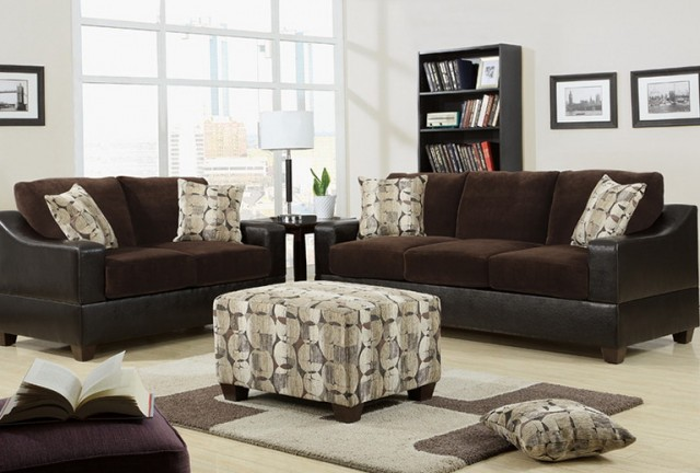 Cheap Living Room Furniture Sets Online