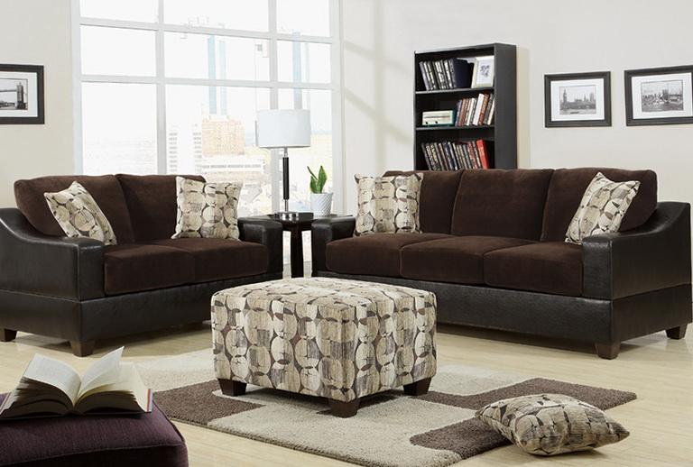 Cheap Living Room Furniture Sets Online