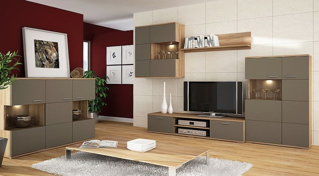 Cheap Living Room Furniture Sets Uk