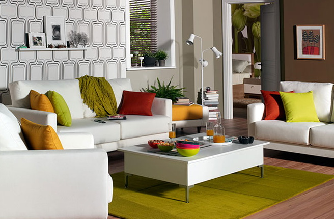 Cheap Living Room Furniture Sets Under 400