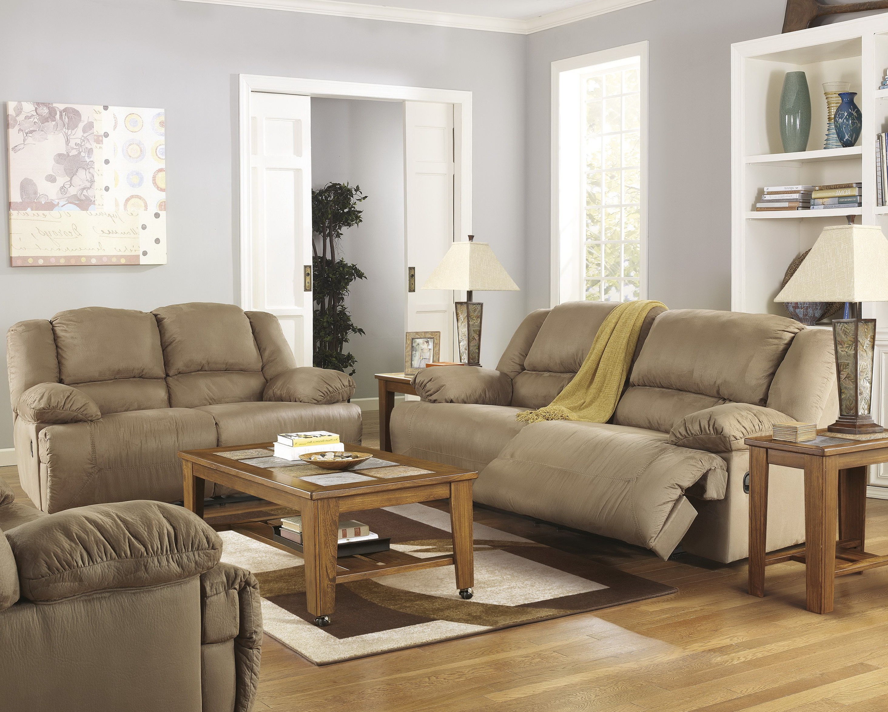 Cheap Living Room Furniture Under 100