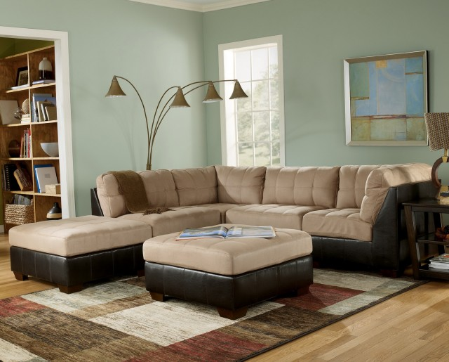 Cheap Living Room Sets Chicago
