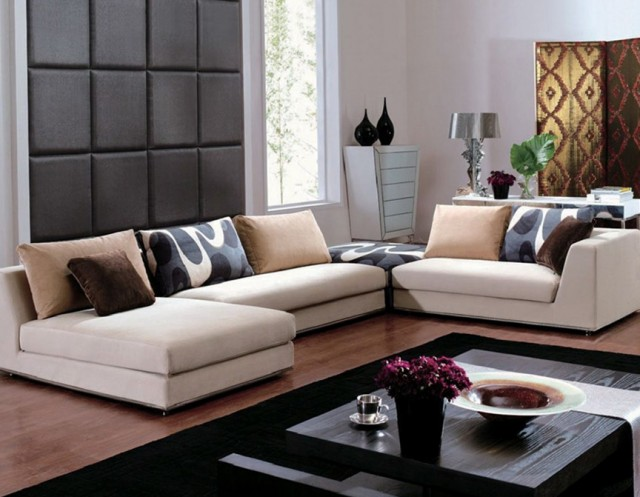 Cheap Living Room Sets In Ga