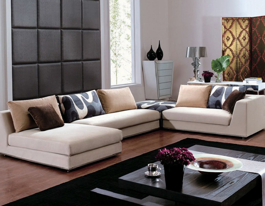 Cheap Living Room Sets In Ga