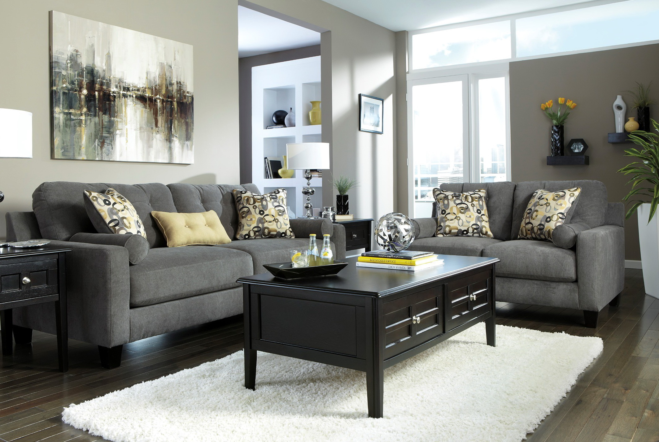 Cheap Living Room Sets In Phoenix Az
