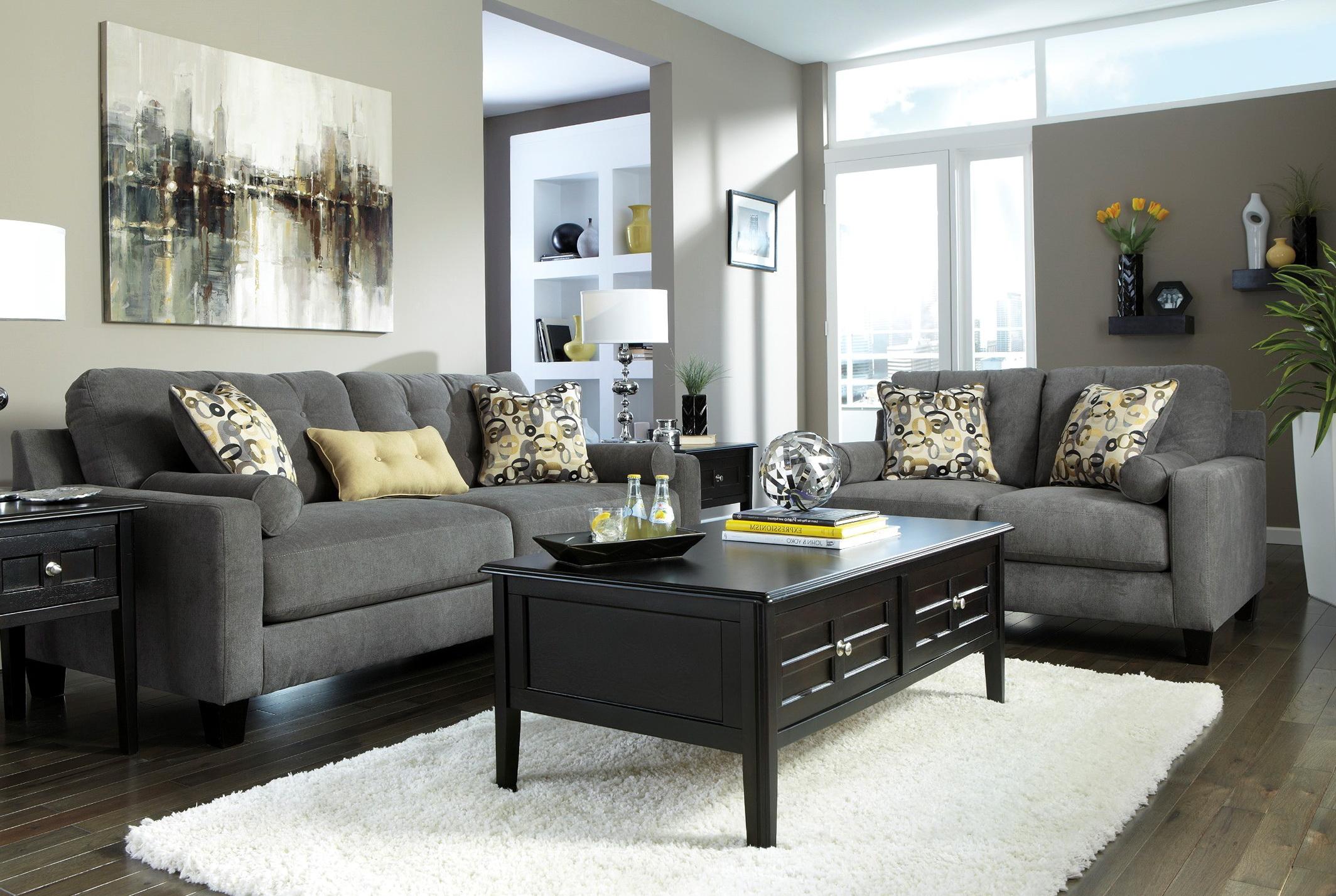 Cheap Living Room Sets In Phoenix Az