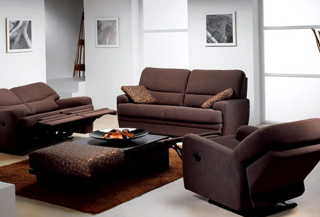 Cheap Living Room Sets Online