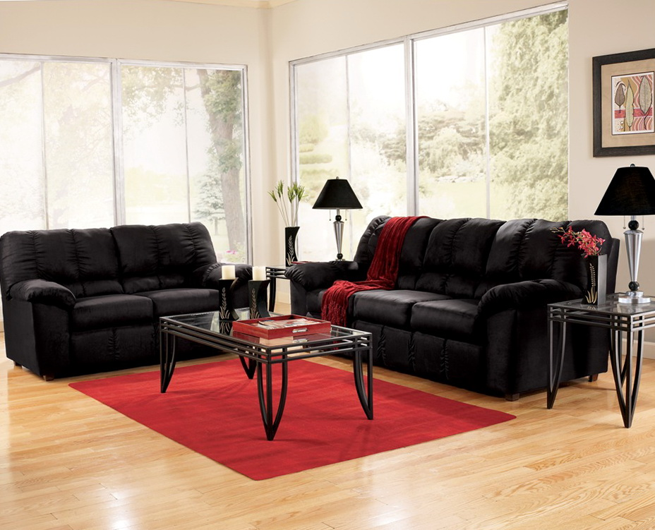 Cheap Living Room Table Sets