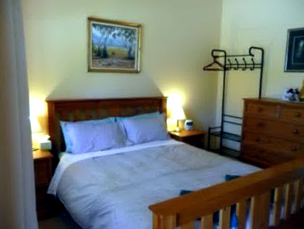 Cheap One Bedroom Apartments For Rent In Philadelphia