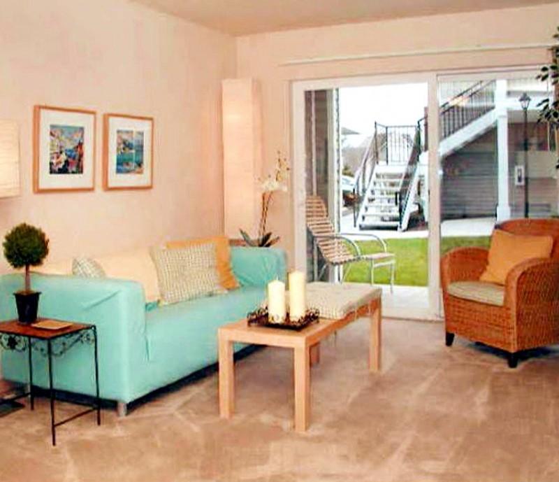 Cheap One Bedroom Apartments In Atlanta