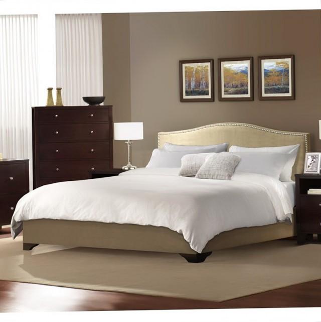 Cheap Platform Beds For Sale