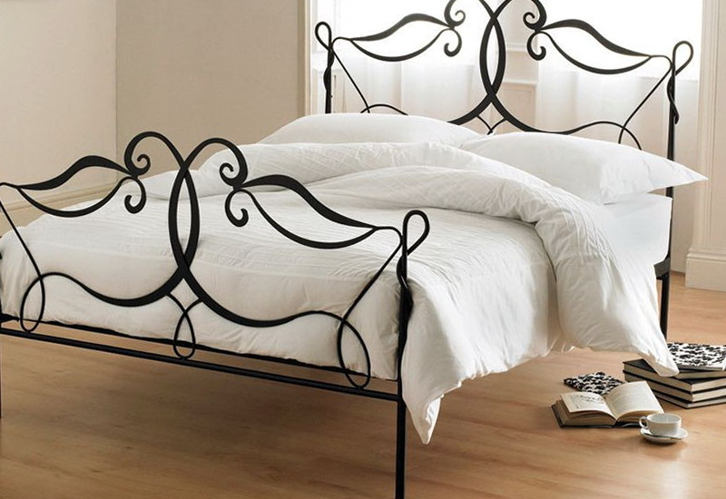 Cheap Queen Bed Frames Toronto