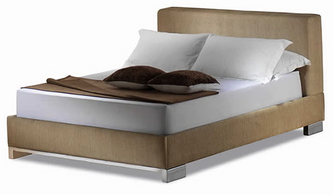 Cheap Queen Bed Frames Melbourne Beds 32284 Home