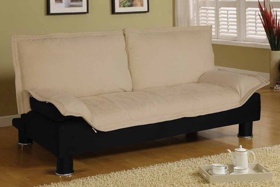 Cheap Sofa Beds For Sale